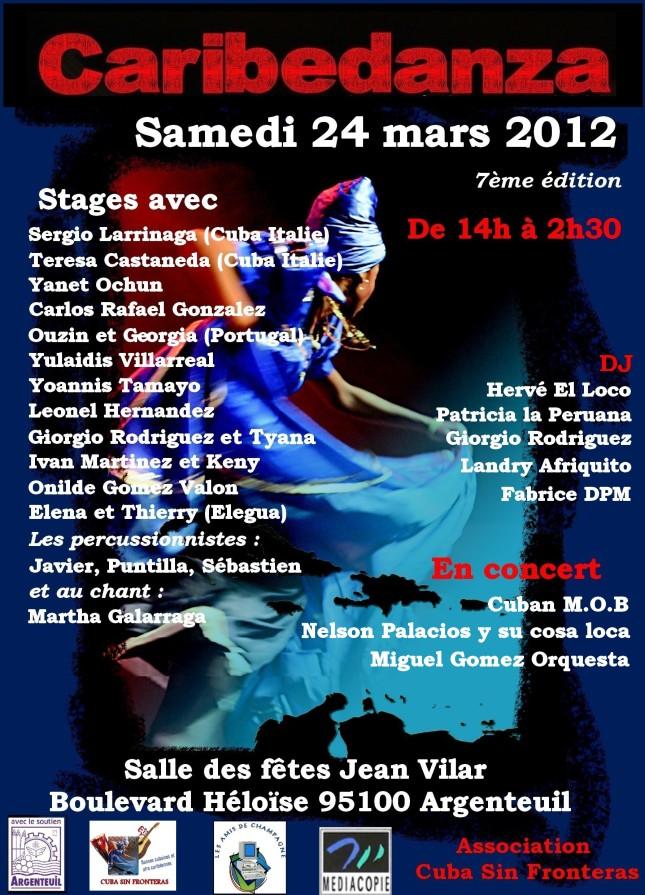 flyer_recto_caribedanza_2012_3